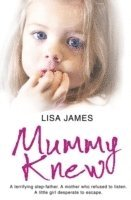 Mummy Knew (h�ftad)