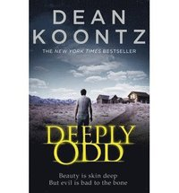Deeply Odd (pocket)