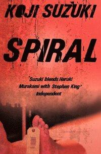 Spiral (e-bok)