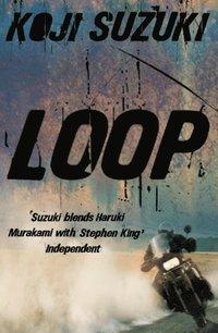 Loop (e-bok)