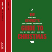 Atheist's Guide to Christmas (mp3-bok)