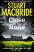 Logan Mcrae (8) - Close To The Bone