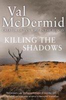 Killing the Shadows (h�ftad)