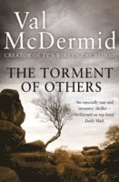 The Torment of Others (h�ftad)