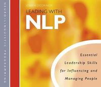Leading with NLP (inbunden)