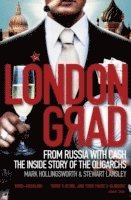 Londongrad (e-bok)