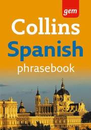 English idioms learning collins easy pdf