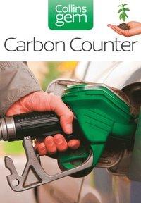 Carbon Counter (Collins Gem) (e-bok)