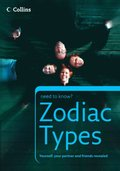 Zodiac Types (Collins Need to Know?)