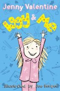 Iggy and Me (Iggy and Me, Book 1)