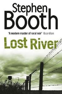 Lost River (h�ftad)