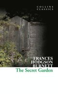 Secret Garden (Collins Classics)