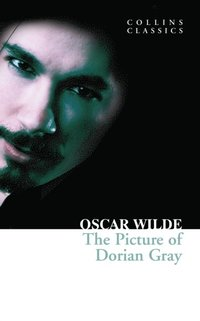 Picture of Dorian Gray (Collins Classics) (e-bok)
