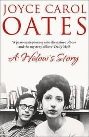 A Widow's Story (h�ftad)