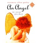 Angel in Your Pocket