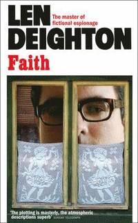 Faith (h�ftad)