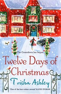 Twelve Days of Christmas (e-bok)
