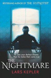 Nightmare (h�ftad)