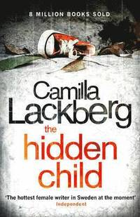 Hidden Child (h�ftad)