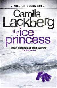 The Ice Princess (pocket)