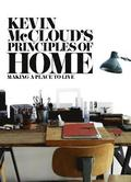 Kevin McCloud's Principles of Home