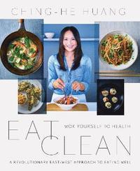 Eat Clean (häftad)