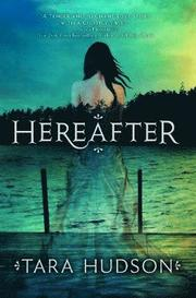 Hereafter (h�ftad)