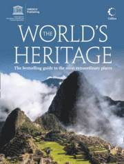 The World's Heritage (h�ftad)