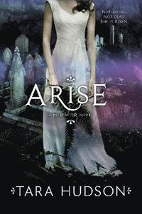 Arise (h�ftad)