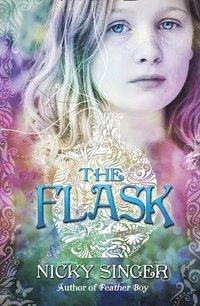 The Flask (häftad)