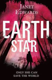 Earth Star (h�ftad)