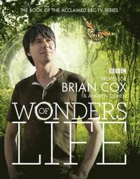 Wonders of Life (inbunden)