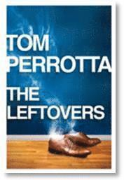 The Leftovers (h�ftad)