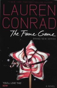The Fame Game (h�ftad)