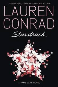 Starstruck (h�ftad)