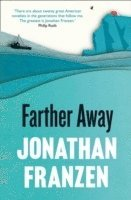 Farther Away (pocket)