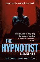 Hypnotist (h�ftad)