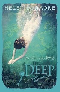 The Deep (the Ingo Chronicles, Book 3)