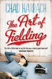 Art Of Fielding (h�ftad)