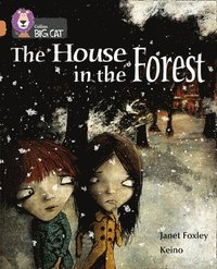 The House in the Forest: Band 12/Copper (h�ftad)