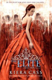 The Elite (h�ftad)