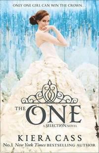 The One (h�ftad)