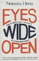 Eyes Wide Open (pocket)