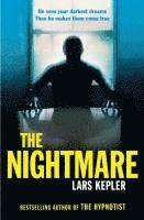 Nightmare (storpocket)