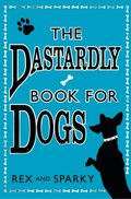 Dastardly Book for Dogs