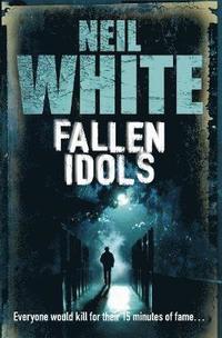 Fallen Idols (h�ftad)