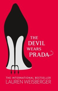 Devil Wears Prada (h�ftad)