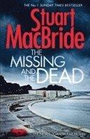 MacBride Untitled 1 (h�ftad)