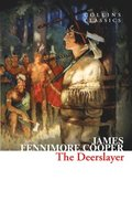 Deerslayer (Collins Classics)