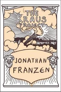 The Kraus Project (h�ftad)